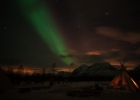 Northern lights2 - T…