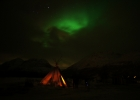 Northern lights - Tr…